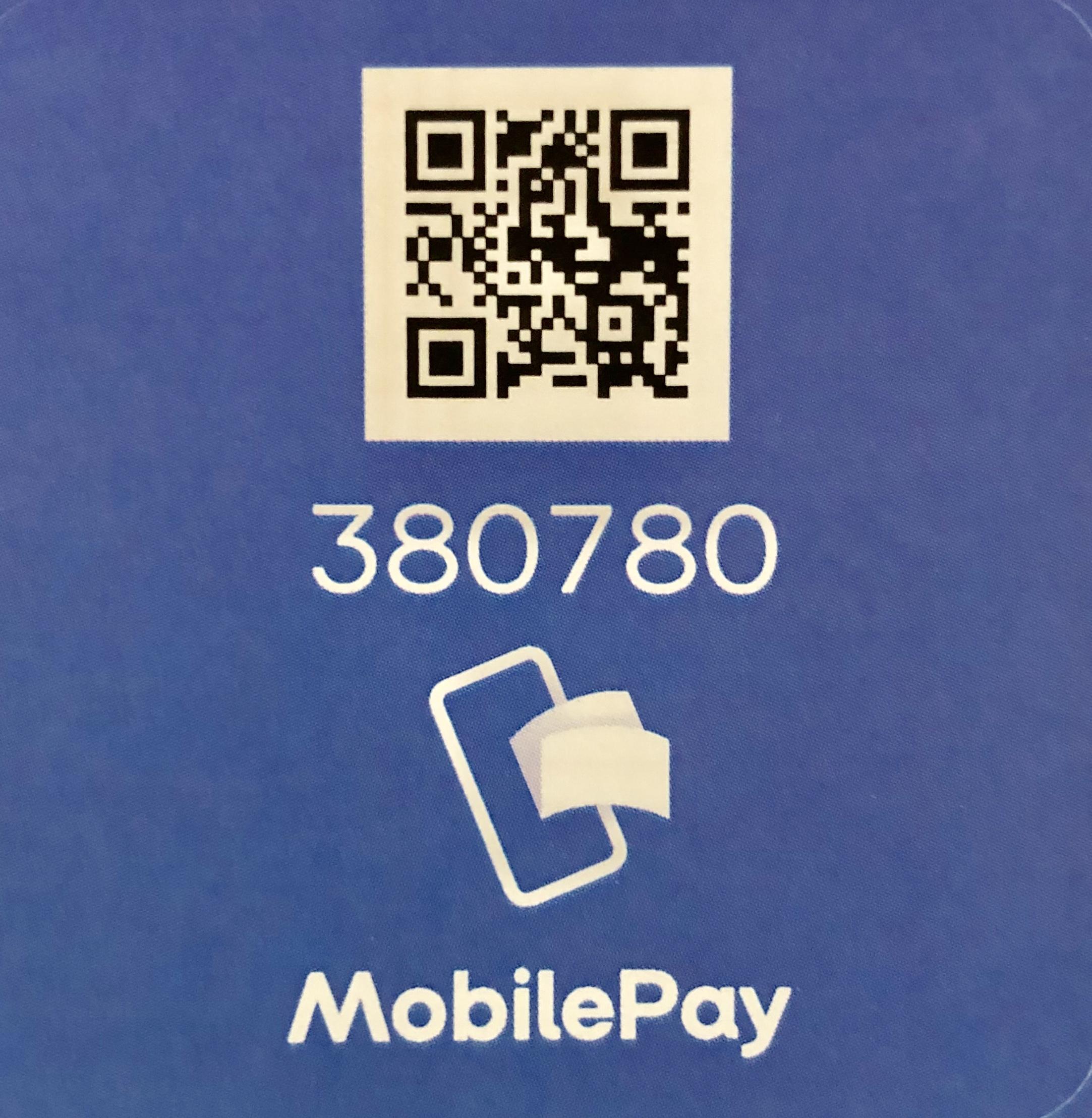 4da8009d2be Aalborg Auktionshus. Du kan betale med Dankort eller overføre via MobilePay  (380780). vi modtager også kontanter.
